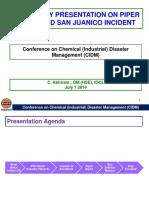 IOCL - Case Study Piper Alpha.pdf