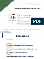 Exposeì Compta-Juste valeur Version 2.0 DEF.pdf