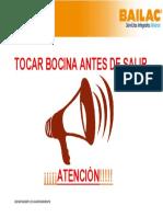 TOCAR BOCINA ANTES DE SALIR.docx