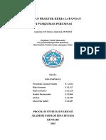 LAPORAN PRAKTEK KERJA LAPANGAN.docx