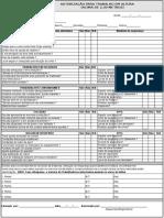000721_Autorização Para Trabalho Em Altura - 00655 [ E 4 ]