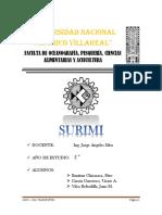 ELABORACION DE SURIMI 1.docx