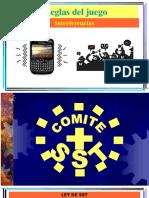 Capacitación SST.pptx