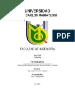 TRABAJO 001 - PRUEBA DEL CBR Y ESPECIFICACIONES TECNICA BASE Y SUB BASE.docx