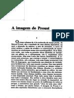 BENJAMIN - Sobre Proust.pdf