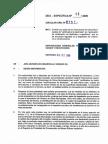 DDU-ESPECIFICA 46 - CIR.701.pdf