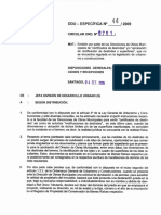 DDU-ESPECIFICA 46 - CIR.701.pdf