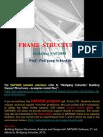 framesflexural-axialsystemsincludingsap2000-160301015824