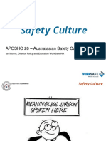 1.6 Safety, Health and Environment Culture.ppt