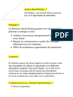 business-speed-dating.docx
