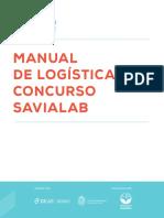 Manual de Logística (Páginas) (1)