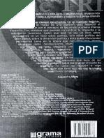 Alemán, Jorge - Para Una Izquierda Lacaniana - Intervenciones y Textos - Ed. Grama