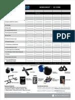 P90X2_Worksheets.pdf