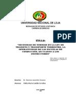 TESIS COMPLETA - OFELIA.pdf