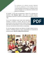 editorial biblioteca.docx