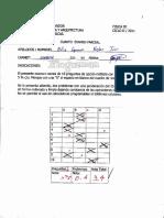 PARCIAL4-20112.pdf