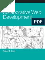 Collaborative Web Development