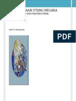 Paper S3 Hutang V