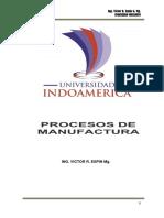 TEXTO GUIA PROCESOS DE MANUFACTURA V. Espín B16.pdf