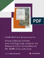 Consideraciones_sociologicas