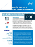 Intel_A_Front_Row_For_Everyone_SolutionBrief.pdf