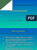 7.B.3.SolarSystem.ppt