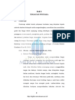 Fisioterapi PDF