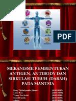 PPT_ANTIGEN_ANTIBODI.pptx