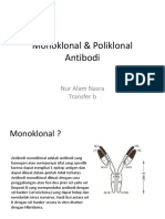 Monoklonal_and_Poliklonal_Antibodi.pptx