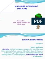 169836005-SPM-Directed-Writing-Techniques-Powerpoint-Slide-Show.ppt