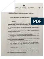 PAGAMENTO DE HONORÁRIOS NO SADT APÓS O TRÂNSITO EM JULGADO