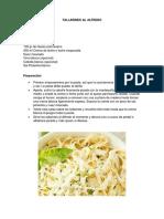 receta 33.docx