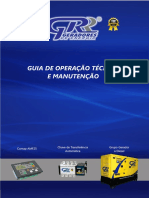 Manual Unificado 2014