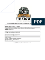 Modelo Trabajo Udabol.doc Proyecto Panel Solar