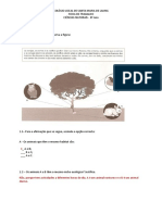 fichadetrabalho8anocorreco-110210093552-phpapp02