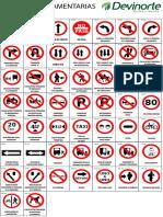 Señales reglamentarias.pdf