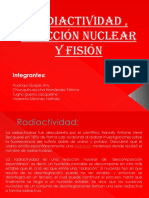 radiactividad 2 1999.pptx