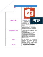 tipos de presentaciones electronicas.docx