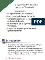 Obj_6_La_agroindustria_en_Venezuela.pdf