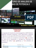 Capitulo-I-LabASP1.pptx