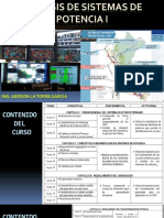 Capitulo-I-SP1-2017.pptx