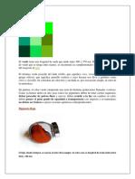 Pigmento Verde.docx