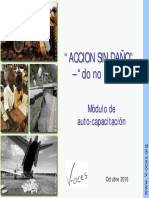 accionSinDañoCapacitacion.pdf