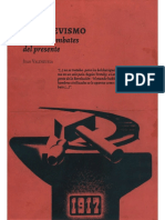 1. Bolchevismo