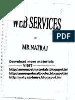 WEBSERVISES - NATRAJ -SATYA.pdf