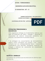Termodin.Parte1a.(IEI) (2).pptx