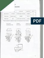 Manual de Mantenimiento de Fresadora