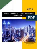 Informe Final Analisis Del Edificio b y Adicionales Del Edificio c