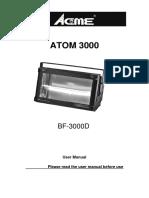 PLS BF-3000.pdf