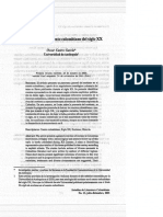 Dialnet-ElErotismoEnElCuentoColombianoDelSigloXX-4808430.pdf